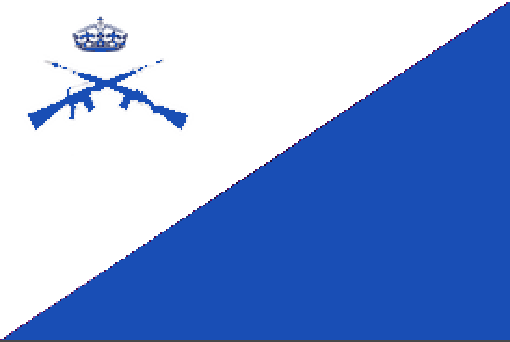 Flag of Kyrat