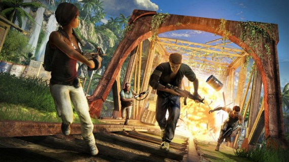 File:Far-Cry-3-Co-Op-Campaign-Preview-570x320.jpg