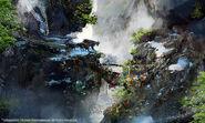 Farcry4 environment concept 11
