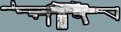 (FC3) PKM Icon