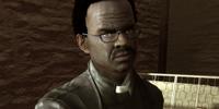Father Maliya