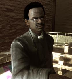 Archivo:Father Maliya (FarCry2).png