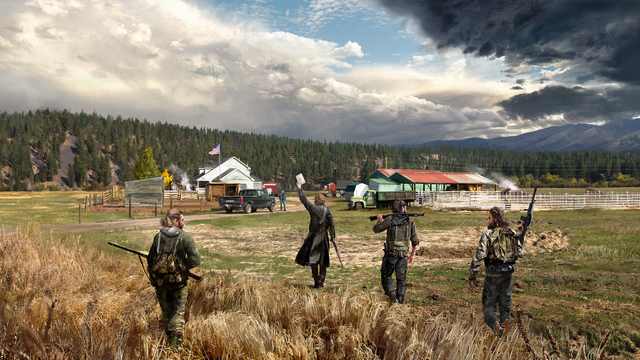 Datei:FC5 ConceptArt 1.png