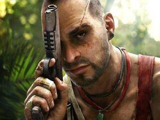 Ci Eravamo Tanto Giocati: Far Cry 3 %name