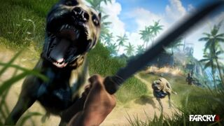 Far-cry-3-dog-540x303