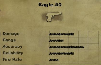 File:Eagle .50.jpg