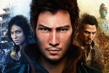 Why-ajay-ghale-isnt-the-real-star-of-far-cry-4-1413274919509