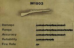 M1903.jpg