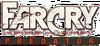 FC Instincts Predator.png