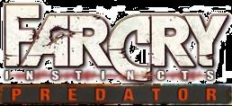 Файл:FC Instincts Predator.png