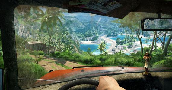 Archivo:Far-Cry-3-Drivin.jpg