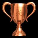 Archivo:Bronze trophy.png
