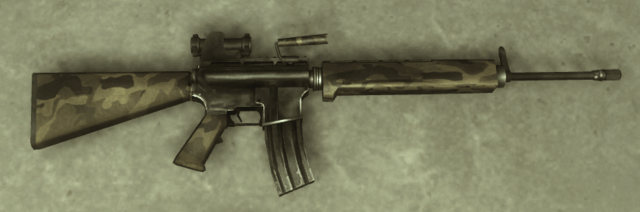 File:AR-16.PNG