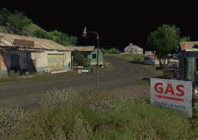 FC3 cutout gastown.png