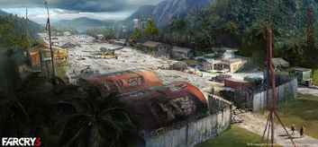 Far Cry 3 Concept Art (11).png