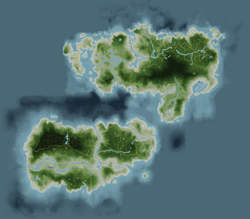 FC3 Worldmap Level 1.png