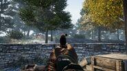 Far Cry® 4 Fire Colt M1911