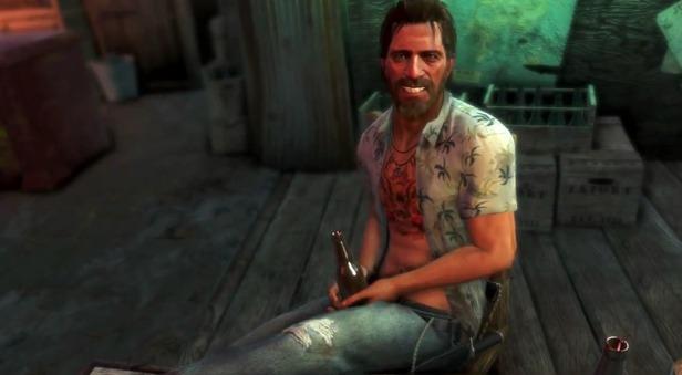 Archivo:Buck Far Cry 3.jpg