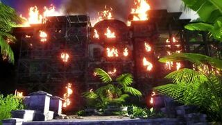 FarCry3 BurningHotel-620x348