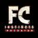 FCIP Icon