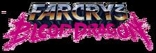 FC3 Blood Dragon logo.png