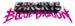 FC3 Blood Dragon logo