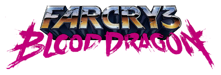 Файл:FC3 Blood Dragon logo.png