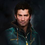 Farcry4 character ajay ghale 02