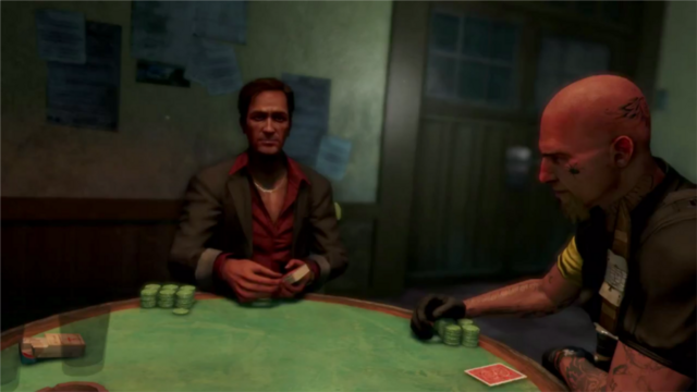 Archivo:Farcry3 volkerpoker.png