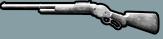(FC3) 1887 Icon