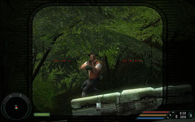 File:FarCry0076.jpg