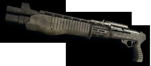 Файл:FC3 cutout shotgun spas12.png