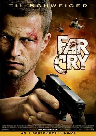 Archivo:FarCry poster.jpg