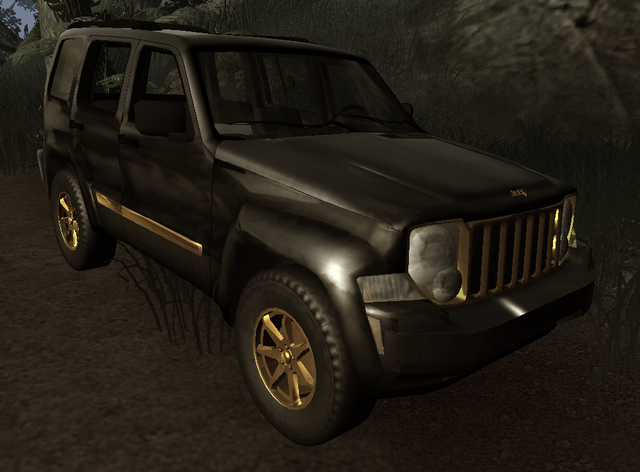 File:Golden Jeep.png