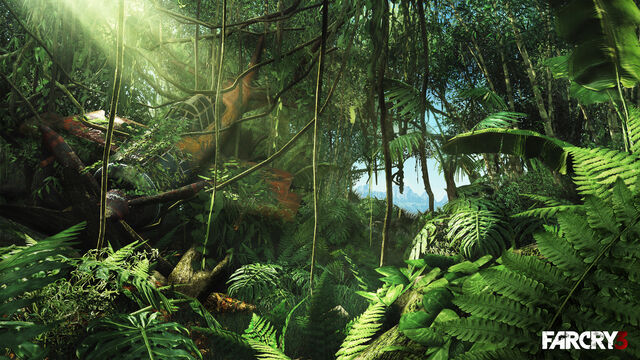 File:Far Cry 3 01.jpg