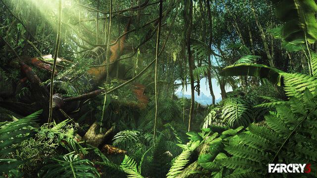 Archivo:Far Cry 3 01.jpg