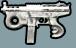 (FC3) A2000 Icon