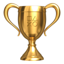Archivo:Gold trophy.png