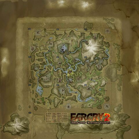 File:FC2 Map ND Full Preview 1024x.jpg