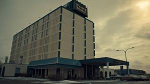 Pearlhotel