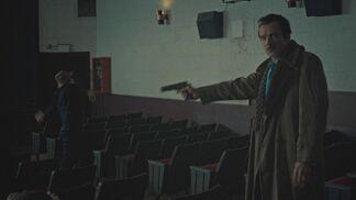 601px-Fargo Screen 1911A1