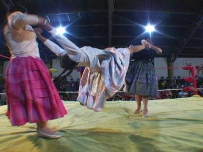 File:2008fightingcholitas.jpg