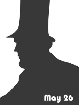 File:Lincolnadwiki.jpg
