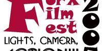 2005 Forx Film Fest