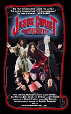 File:Jesuschristvampirehunterposter.jpg
