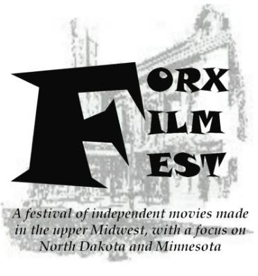 File:Forxfilmfest.jpg