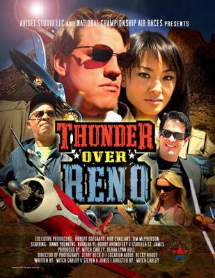 File:Thunderoverrenoposter.jpg