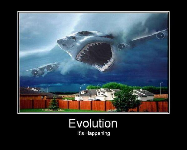 File:EvolutionSharkPlane.jpg