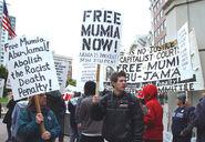078 free mumia