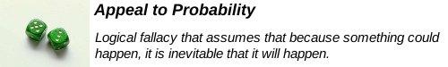File:AppealtoProbability.jpg